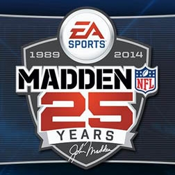 Madden nfl 25 wiki guide gamewise for Dynasty motors baltimore md