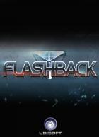 Flashback (2013)