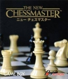 The Chessmaster: Special Edition