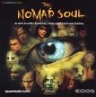 Omikron: The Nomad Soul
