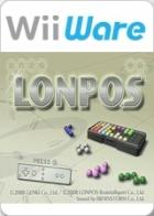 Lonpos