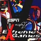 ESPN Extreme Games