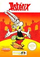 Asterix (1993)