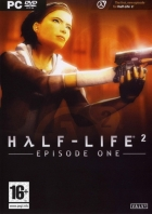 Half-Life: Episode One
