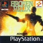 Broken Helix