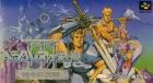 Heracles no Eikou III: Kamigami no Chinmoku