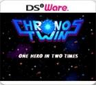 Chronos Twins