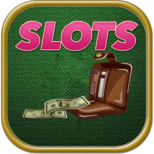 The Book Spielautomat - Spielen Sie Stake Logic Slots gratis