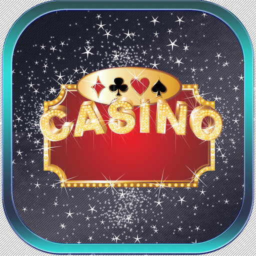 rent casino royale online  slot games