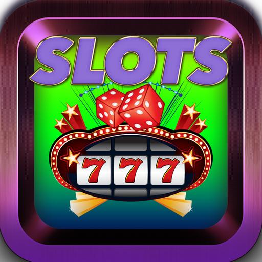 1up casino free slots