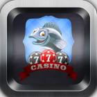 free bonus slots online cassino games