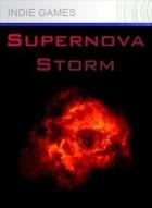 2176 Supernova Storm