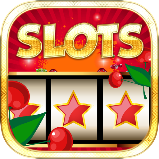 slots online free play games casino book