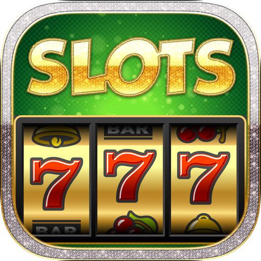 Vegas casino free slots online new microgaming casinos with no deposit bonuses