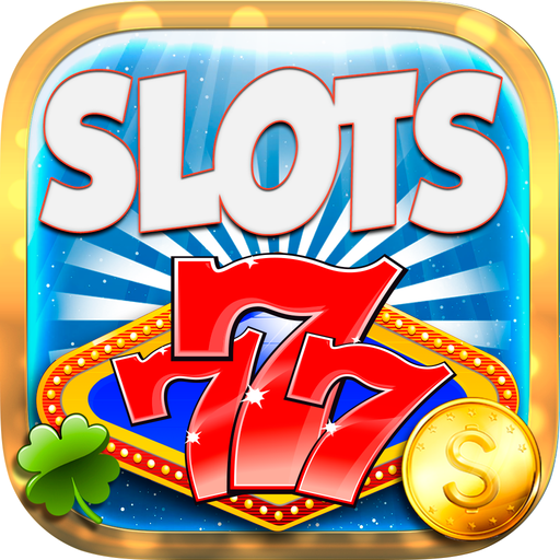 jackpot slots game online dice roll online