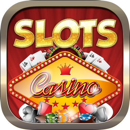casino free movie online spiele im casino