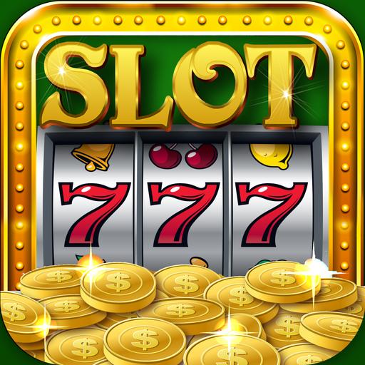 Free casino slot 777