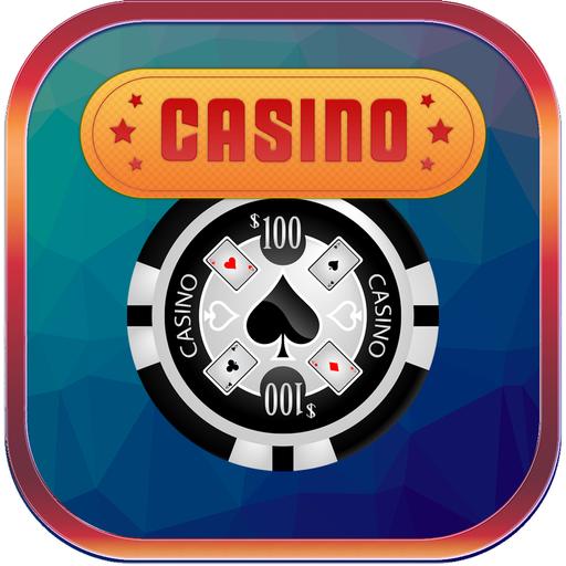 online casino australia crazy slots casino
