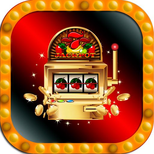 house of slot machine free credits