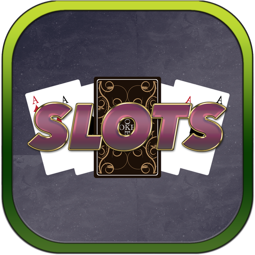 casino slots free online sizing hot