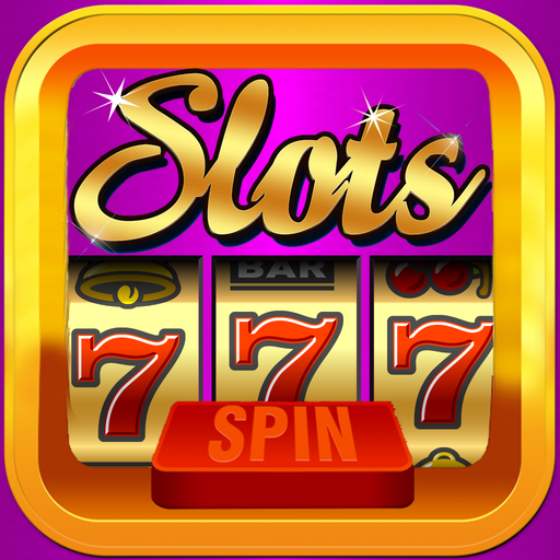 online game casino sizzling games