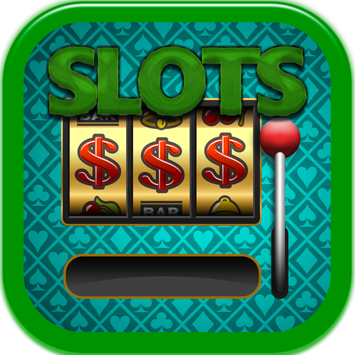 play slot machines free online free spin games