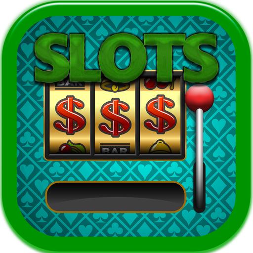 free slots online for fun bestes casino spiel