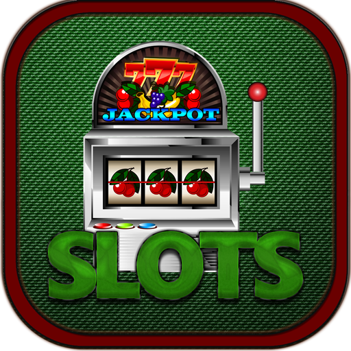 Galactic Cash Slot Machine - Try this Free Demo Version