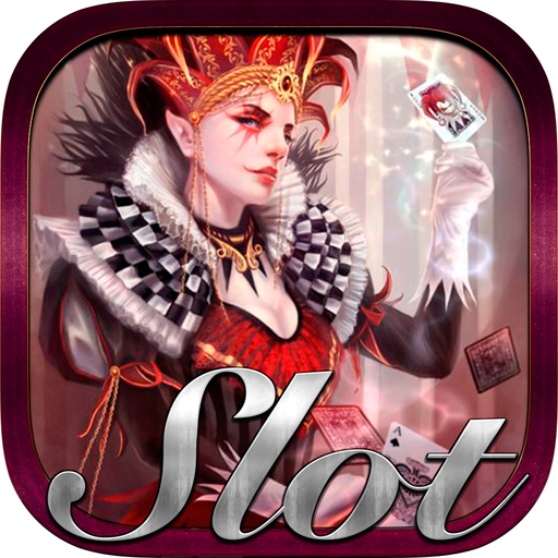 slot machine online joker casino