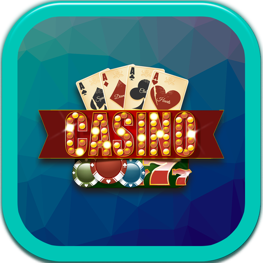 casino game online free spin game
