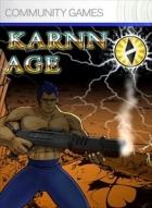 Karnn Age