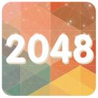 ?2048???-????????,????????