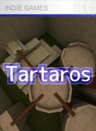 Tartaros