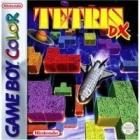 Tetris DX