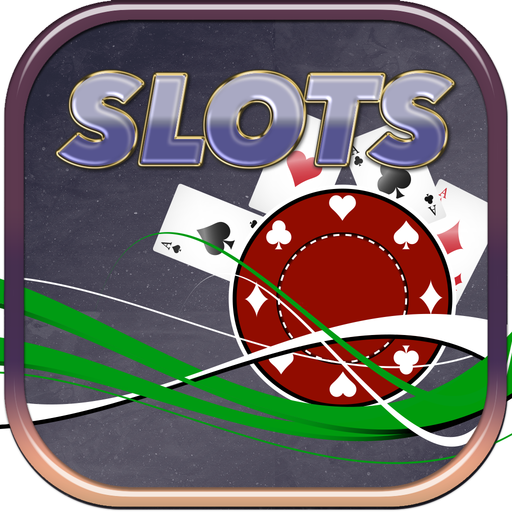 slot casino online casino gaming