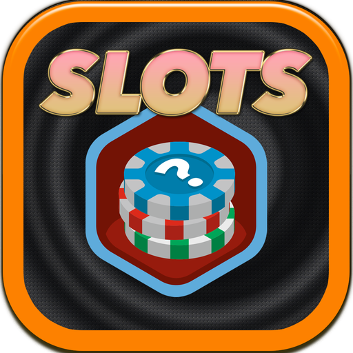 Lucky Count Slot Machine - Free Play Slots or to Win Real Money