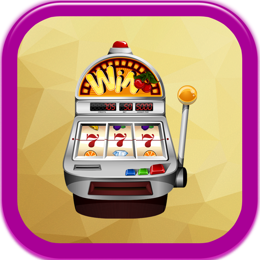 7 11 21 Slot Machine - Read the Review and Play for Free