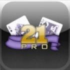 21 Pro Blackjack