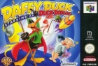 Looney Tunes Duck Dodgers Starring: Daffy Duck
