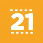 21Frames