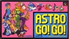 Uchuu Race: Astro Go! Go!