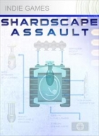 Shardscape Assault