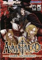 Animamundi: Dark Alchemist