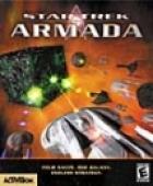 Star Trek: Armada