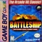 Battleship (1999)