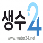 ??24 - water24