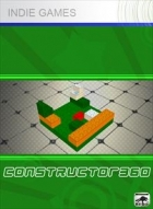 Constructor360