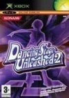 Dance Dance Revolution Ultramix 2