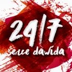 247 Serce Dawida