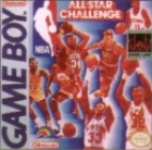 NBA All Star Challenge